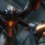Скриншот Ninja Gaiden Sigma 2 Plus – Изображение 47