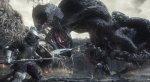 В Dark Souls 3 появится новый класс, а бои станут динамичнее - Изображение 1