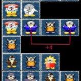 Скриншот Penguin Links
