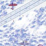 Скриншот Doodle Planes