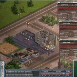 Скриншот Car Industries