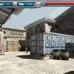 Скриншот Mission: Top Sniper – Изображение 2