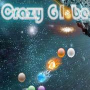 Обложка Crazy Globe