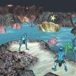 Скриншот EverQuest: The Darkened Sea – Изображение 5