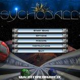 Скриншот Psychoballs