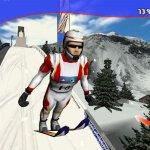 Скриншот Winter Sports (2006) – Изображение 3