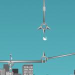 Скриншот WIL – Изображение 11