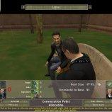 Скриншот Republic: The Revolution – Изображение 1
