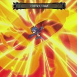 Скриншот Disgaea 5 Complete – Изображение 8