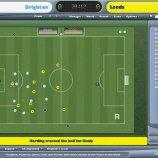 Скриншот Football Manager 2005 – Изображение 2