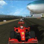 Скриншот F1 2009 – Изображение 57