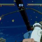 Скриншот Naruto Shippuden: Ultimate Ninja Storm 4 - Road to Boruto – Изображение 8