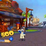 Скриншот Pirate Blast – Изображение 4