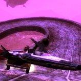 Скриншот Supersonic Racer