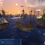 Скриншот Uncharted Waters Online – Изображение 63