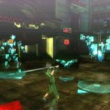 Скриншот Shin Megami Tensei 4: Apocalypse
