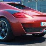 Скриншот World of Speed – Изображение 219