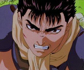 Директор MGR: Revengeance хочет сделать игру по аниме Berserk