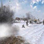 Скриншот В тылу врага 2: Братья по оружию – Изображение 50
