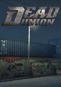 Dead Union – фото обложки игры