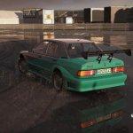 Скриншот World of Speed – Изображение 25