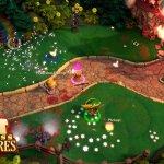 Скриншот Fat Princess Adventures – Изображение 8