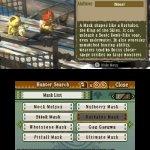 Скриншот Monster Hunter 3 Ultimate – Изображение 26