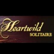 Обложка Heartwild Solitaire
