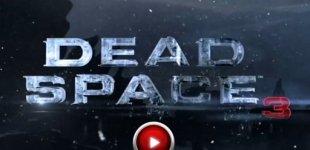 Dead Space 3. Видео #15