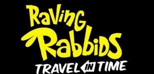 Raving Rabbids: Travel in Time. Видео #3