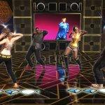 Скриншот The Hip Hop Dance Experience – Изображение 24