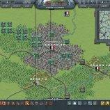 Скриншот Decisive Campaigns: Case Blue