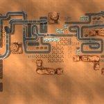 Скриншот TrackMania (2003) – Изображение 45