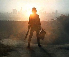 Игра экс-сотрудников Infinity Ward ушла с Ouya на новые консоли и PC