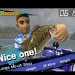 Скриншот Angler's Club: Ultimate Bass Fishing 3D – Изображение 26