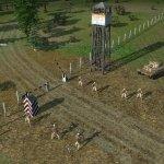 Скриншот Противостояние 5: Война, которой не было – Изображение 23