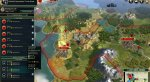 Сегодня вышла Sid Meier's Civilization V: Brave New World - Изображение 1
