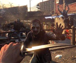 Techland огласила точную дату релиза Dying Light: The Following