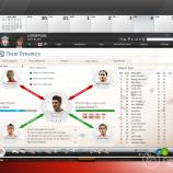Скриншот FIFA Manager 14 – Изображение 1