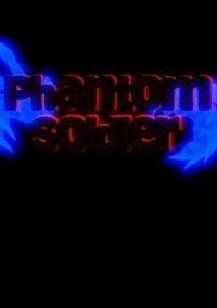 Phantom Soldier – фото обложки игры