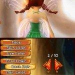 Скриншот Disney Fairies: Tinker Bell and the Lost Treasure – Изображение 13