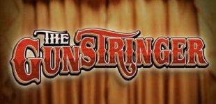 The Gunstringer. Видео #4