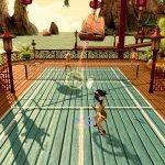 Скриншот Racquet Sports – Изображение 9