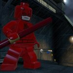 Скриншот LEGO: Marvel Super Heroes – Изображение 12