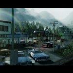 Скриншот Rambo: The Video Game – Изображение 13