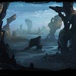 Скриншот Project: Theralon – Изображение 7