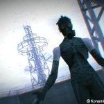 Скриншот Metal Gear Solid 5: Ground Zeroes – Изображение 1