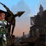 Скриншот Dungeons & Dragons Online – Изображение 154