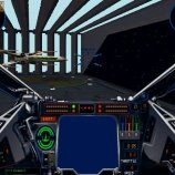 Скриншот Star Wars: X-Wing vs. TIE Fighter
