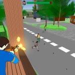 Скриншот VCB: Why City – Изображение 5